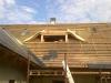 strecha0